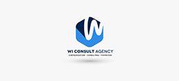 wi consult