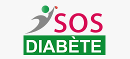sos diabete